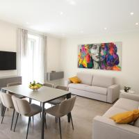 Casa Vacanze Residence Ideale Suites and Apartments