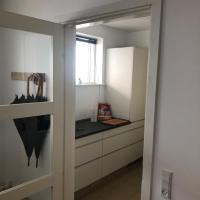 Cph Lux Apartment KV