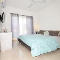 Carlota Guest House