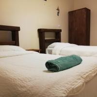 Bedayah Bed & Breakfast