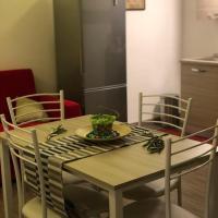 Gradoni Apartment