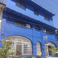 Hotel Azul Romero