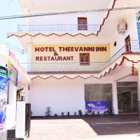 Hotel Theevanni Inn