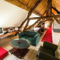 Loft spacieux à 10 km de Sarlat 85727
