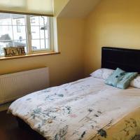 Comfort Villa London