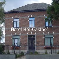 Hotel Het Gasthof