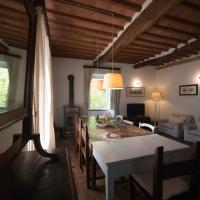 Casale Amati Country House