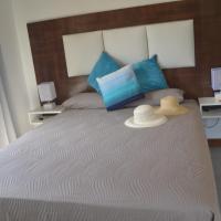 Loft Marbella Guanacaste