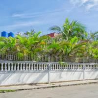 3br. Luxury Home In Havana with Pool!