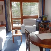 Appartemento di Montagna - Residence 'La Ginestra'