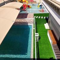 Star House Resort (Pool Villa)***