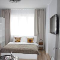 Apartament Vnukovo 1