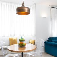 TLV Center by TLV2rent