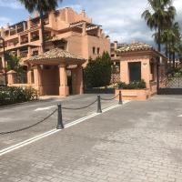 Apartamento de Lujo - Marbella
