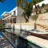 Villa Solei 8