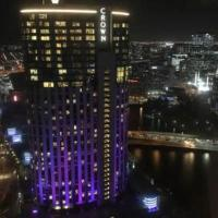 2 Bedroom Luxury at Southbank