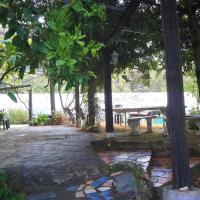 Casa Rural PrimaVera, hotel en Jarandilla de la Vera