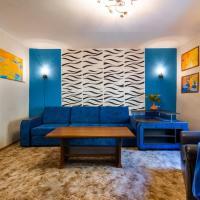 Comfort-house Bolshaya Morskaya