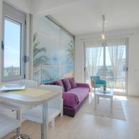 LEA Apartment 9