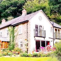 Kingsley Cottage B & B