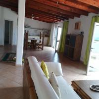 Apartments Mistral Estoril Beach