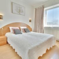 Daily Apartments - Tatari Residence
