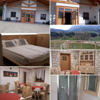 Agritur Maso Flonkeri </h2 </a <div class=sr-card__item sr-card__item--badges <div style=padding: 2px 0  <div class=bui-review-score c-score bui-review-score--smaller <div class=bui-review-score__badge aria-label=Punteggio di 9,6 9,6 </div <div class=bui-review-score__content <div class=bui-review-score__title Eccezionale </div </div </div   </div </div <div class=sr-card__item   data-ga-track=click data-ga-category=SR Card Click data-ga-action=Hotel location data-ga-label=book_window:  day(s)  <svg alt=Posizione della struttura class=bk-icon -iconset-geo_pin sr_svg__card_icon height=12 width=12<use xlink:href=#icon-iconset-geo_pin</use</svg <div class= sr-card__item__content   Bosentino • <span 200 m </span  dal centro </div </div </div </div </div </li <div data-et-view=cJaQWPWNEQEDSVWe:1</div <li id=hotel_5027102 data-is-in-favourites=0 data-hotel-id='5027102' class=sr-card sr-card--arrow bui-card bui-u-bleed@small js-sr-card m_sr_info_icons card-halved card-halved--active   <div data-href=/hotel/it/appartamento-zeus-bosentino.it.html onclick=window.open(this.getAttribute('data-href')); target=_blank class=sr-card__row bui-card__content data-et-click=  <div class=sr-card__image js-sr_simple_card_hotel_image has-debolded-deal js-lazy-image sr-card__image--lazy data-src=https://r-cf.bstatic.com/xdata/images/hotel/square200/197182720.jpg?k=20b592bf265a4eca06e66d3be314fa89e93639c4df826cc8a293b6213a146d6d&o=&s=1,https://r-cf.bstatic.com/xdata/images/hotel/max1024x768/197182720.jpg?k=a9bf508cb3c6c7b0ddc4a3878092996138d85ea875097372898a14496449c68f&o=&s=1  <div class=sr-card__image-inner css-loading-hidden </div <noscript <div class=sr-card__image--nojs style=background-image: url('https://r-cf.bstatic.com/xdata/images/hotel/square200/197182720.jpg?k=20b592bf265a4eca06e66d3be314fa89e93639c4df826cc8a293b6213a146d6d&o=&s=1')</div </noscript </div <div class=sr-card__details data-et-click=    customGoal:NAREFcMEbFeceMaNCTYAfQLQBTdQAQBfC:2   data-et-view=customGoal:NAREFcMEbFeceMaNCTYAfQLQBTdQAQBfC:1  <div class=sr-card_details__inner <a href=/hotel/it/appartamento-zeus-bosentino.it.html onclick=event.stopPropagation(); target=_blank <h2 class=sr-card__name u-margin:0 u-padding:0 data-ga-track=click data-ga-category=SR Card Click data-ga-action=Hotel name data-ga-label=book_window:  day(s)  Appartamento Zeus </h2 </a <div class=sr-card__item sr-card__item--badges <div class= sr-card__badge sr-card__badge--class u-margin:0  data-ga-track=click data-ga-category=SR Card Click data-ga-action=Hotel rating data-ga-label=book_window:  day(s)  <span class=bh-quality-bars bh-quality-bars--small   <svg class=bk-icon -iconset-square_rating fill=#FEBB02 height=12 width=12<use xlink:href=#icon-iconset-square_rating</use</svg<svg class=bk-icon -iconset-square_rating fill=#FEBB02 height=12 width=12<use xlink:href=#icon-iconset-square_rating</use</svg<svg class=bk-icon -iconset-square_rating fill=#FEBB02 height=12 width=12<use xlink:href=#icon-iconset-square_rating</use</svg </span </div   <div style=padding: 2px 0    </div </div <div class=sr-card__item   data-ga-track=click data-ga-category=SR Card Click data-ga-action=Hotel location data-ga-label=book_window:  day(s)  <svg alt=Posizione della struttura class=bk-icon -iconset-geo_pin sr_svg__card_icon height=12 width=12<use xlink:href=#icon-iconset-geo_pin</use</svg <div class= sr-card__item__content   Bosentino • <span 600 m </span  dal centro </div </div </div </div </div </li <li class=bui-card bui-u-bleed@small bh-quality-sr-explanation-card <div class=bh-quality-sr-explanation <span class=bh-quality-bars bh-quality-bars--small   <svg class=bk-icon -iconset-square_rating fill=#FEBB02 height=12 width=12<use xlink:href=#icon-iconset-square_rating</use</svg<svg class=bk-icon -iconset-square_rating fill=#FEBB02 height=12 width=12<use xlink:href=#icon-iconset-square_rating</use</svg<svg class=bk-icon -iconset-square_rating fill=#FEBB02 height=12 width=12<use xlink:href=#icon-iconset-square_rating</use</svg </span Una nuova valutazione della qualità da Booking.com per alloggi come case e appartamenti. <button type=button class=bui-link bui-link--primary aria-label=Open Modal data-modal-id=bh_quality_learn_more data-bui-component=Modal <span class=bui-button__textScopri di più</span </button </div <template id=bh_quality_learn_more <header class=bui-modal__header <h1 class=bui-modal__title id=myModal-title data-bui-ref=modal-title Valutazione della qualità </h1 </header <div class=bui-modal__body bui-modal__body--primary bh-quality-modal <h3 class=bh-quality-modal__heading <span class=bh-quality-bars bh-quality-bars--small   <svg class=bk-icon -iconset-square_rating fill=#FEBB02 height=12 width=12<use xlink:href=#icon-iconset-square_rating</use</svg<svg class=bk-icon -iconset-square_rating fill=#FEBB02 height=12 width=12<use xlink:href=#icon-iconset-square_rating</use</svg<svg class=bk-icon -iconset-square_rating fill=#FEBB02 height=12 width=12<use xlink:href=#icon-iconset-square_rating</use</svg<svg class=bk-icon -iconset-square_rating fill=#FEBB02 height=12 width=12<use xlink:href=#icon-iconset-square_rating</use</svg<svg class=bk-icon -iconset-square_rating fill=#FEBB02 height=12 width=12<use xlink:href=#icon-iconset-square_rating</use</svg </span