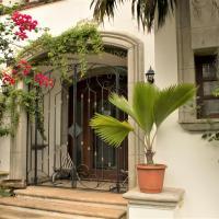 SM 15.3 · Luxury Villa Best Location Activities in Cancún