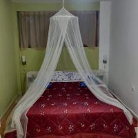Private Apartment Elbasan Historic Center