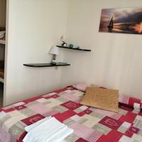 Appartamento per vacanze GAIA