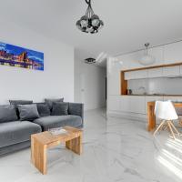 Flats For Rent - Apartament Nadmorze