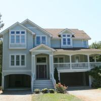 Lakeside Drive Home 1256