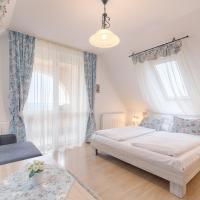 Fortuna 7 Apartments