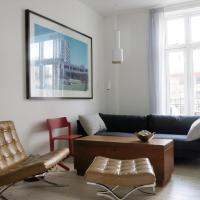 ApartmentInCopenhagen Apartment 1373