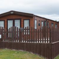 Ruapehu Lodge