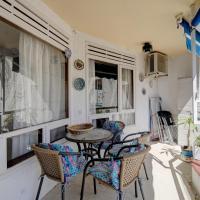 Charming apartment near the beach Fuengirola