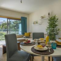 Sesimbra Prime Apartment by be@home