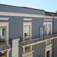 Stesicoro Exclusive House