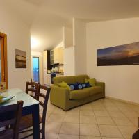 Charming Loft - Guest House Marzamemi