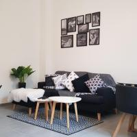 Appartement a Istres