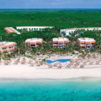 Sunscape Akumal Beach Resort & Spa - All Inclusive