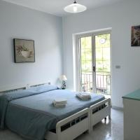 Palia's Hotel, hotel in Laino Borgo