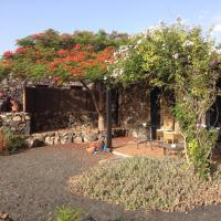 Apartamento Rural Oasis 2