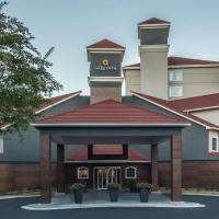La Quinta by Wyndham Atlanta Perimeter Medical