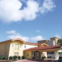 La Quinta Inn by Wyndham Clute Lake Jackson