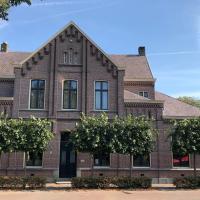 Villa Lambertus