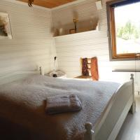 The Coral Room at Undli Farm