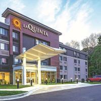 La Quinta by Wyndham Columbia / Fort Meade