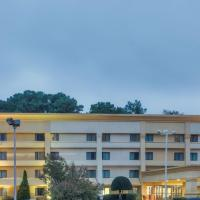 La Quinta by Wyndham Atlanta Roswell