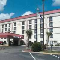 La Quinta Inn by Wyndham Columbia SE / Fort Jackson